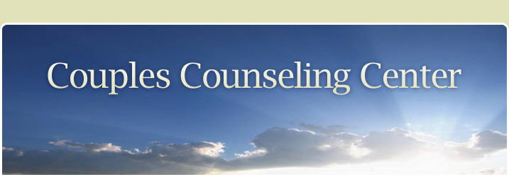 Couples Counseling Center, Amherst, NY